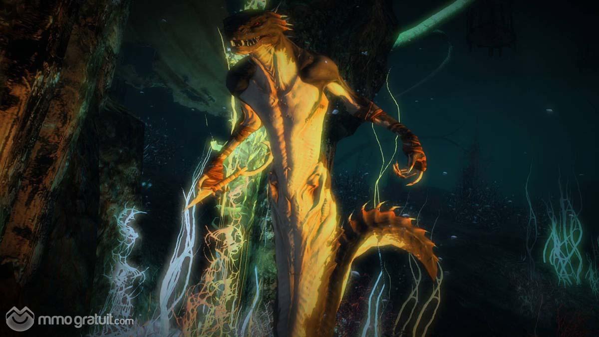 Cliquez sur l'image pour la voir en taille réelleNom : Guild Wars 2 117 copia.jpgAffichages : 130Taille : 100,2 KoID : 8959