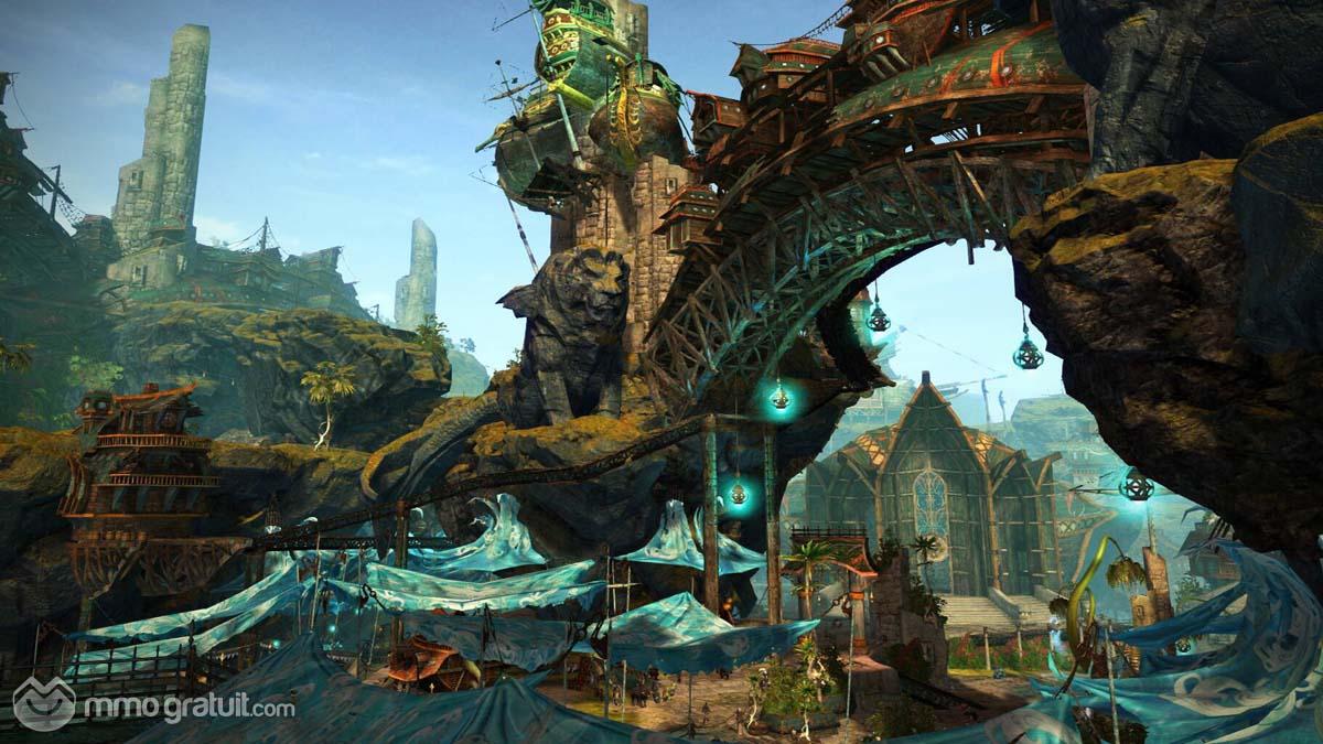Cliquez sur l'image pour la voir en taille réelleNom : Guild Wars 2 89 copia.jpgAffichages : 132Taille : 159,8 KoID : 8960
