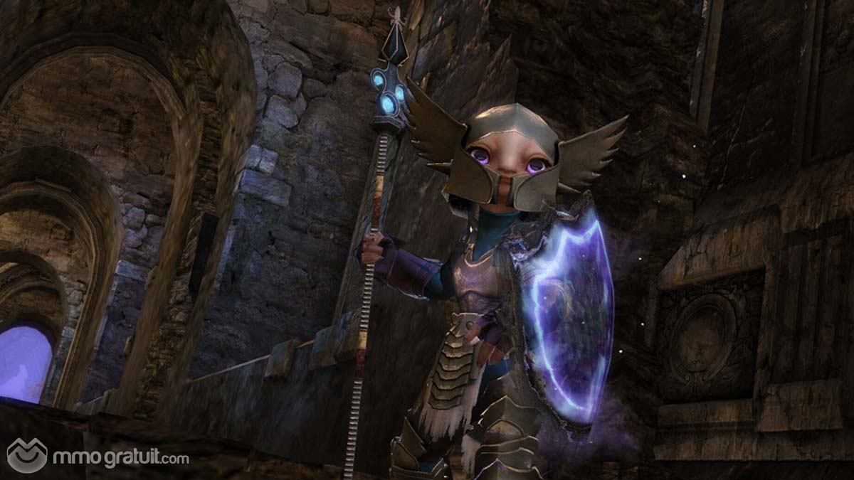 Cliquez sur l'image pour la voir en taille réelleNom : Guild Wars 2 67 copia.jpgAffichages : 129Taille : 97,3 KoID : 8961