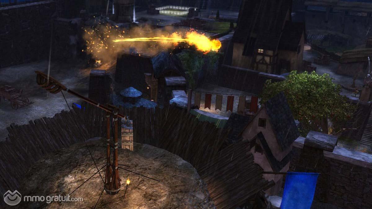 Cliquez sur l'image pour la voir en taille réelleNom : Guild Wars 2 106 copia.jpgAffichages : 129Taille : 98,4 KoID : 8962