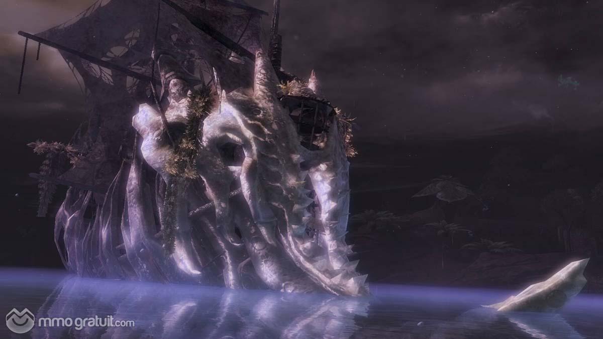 Cliquez sur l'image pour la voir en taille réelleNom : Guild Wars 2 127 copia.jpgAffichages : 126Taille : 76,5 KoID : 8964