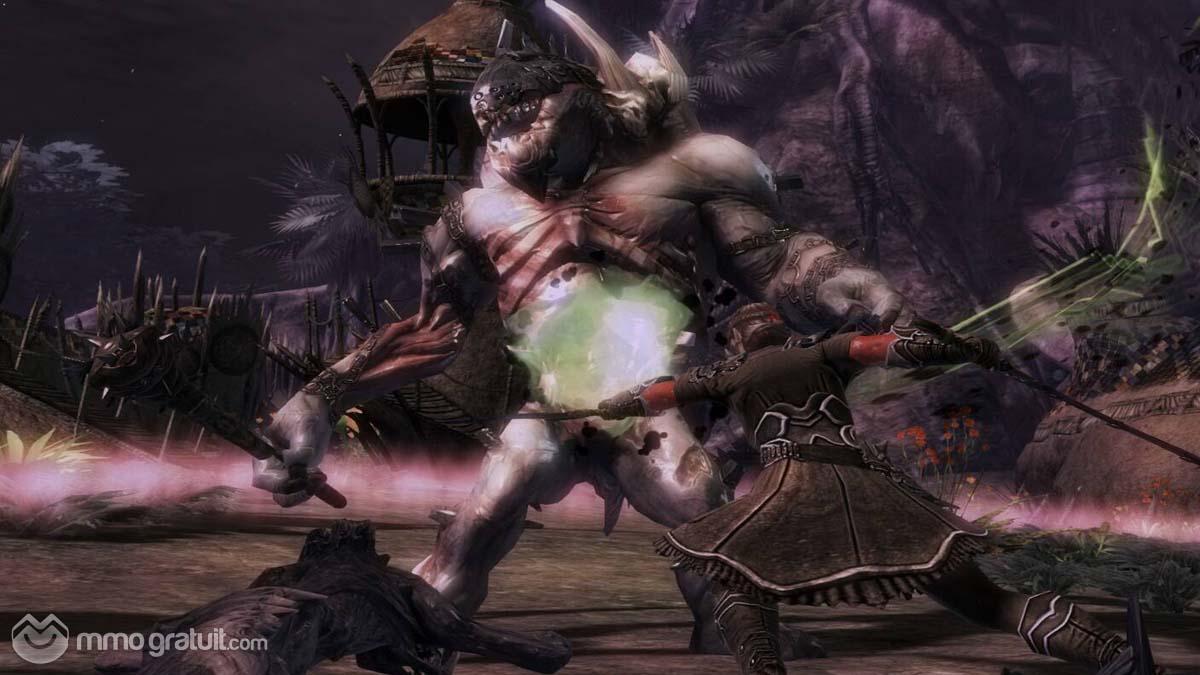 Cliquez sur l'image pour la voir en taille réelleNom : Guild Wars 2 83 copia.jpgAffichages : 128Taille : 108,8 KoID : 8965