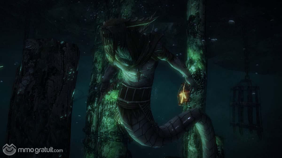 Cliquez sur l'image pour la voir en taille réelleNom : Guild Wars 2 116 copia.jpgAffichages : 125Taille : 64,1 KoID : 8966