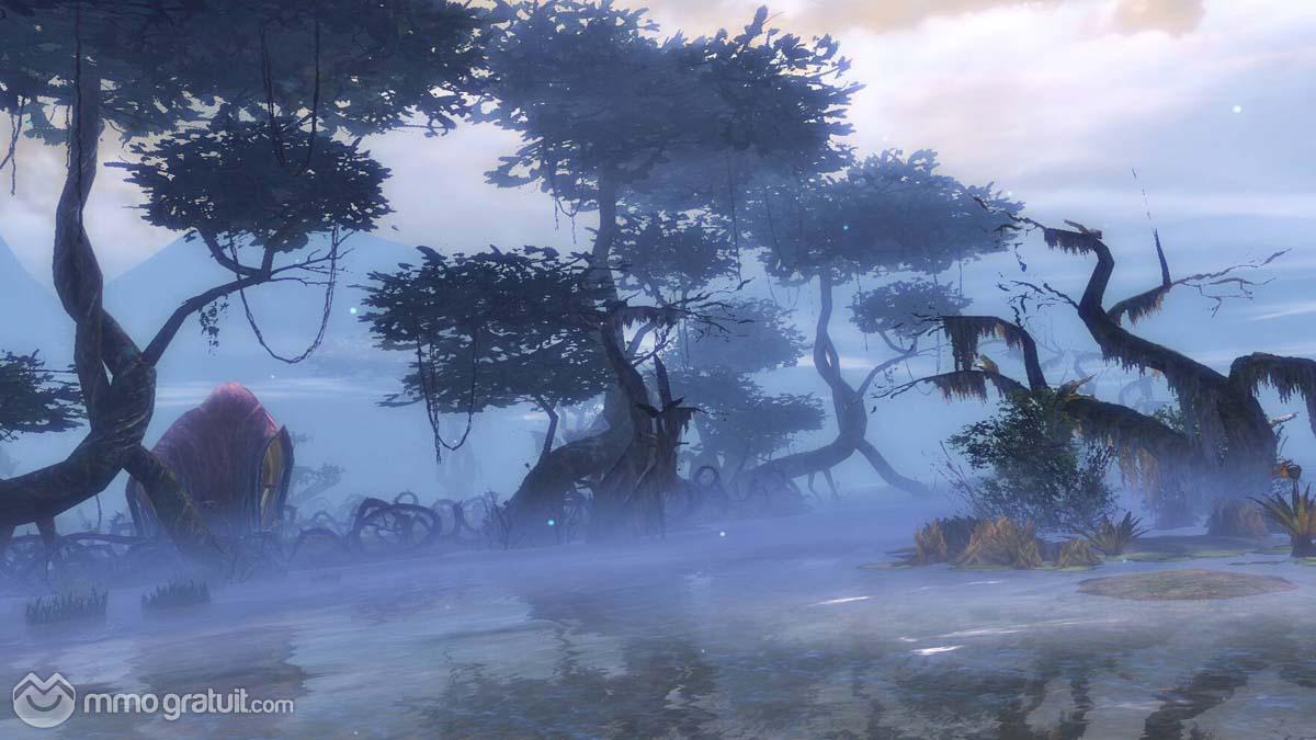 Cliquez sur l'image pour la voir en taille réelleNom : Guild Wars 2 125 copia.jpgAffichages : 126Taille : 108,7 KoID : 8967