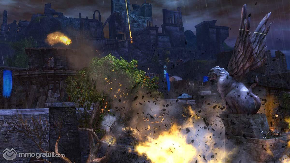 Cliquez sur l'image pour la voir en taille réelleNom : Guild Wars 2 105 copia.jpgAffichages : 123Taille : 111,5 KoID : 8968