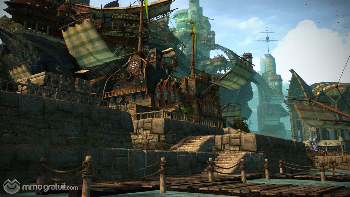 Cliquez sur l'image pour la voir en taille réelleNom : Guild Wars 2 96 copia.jpgAffichages : 123Taille : 134,6 KoID : 8969