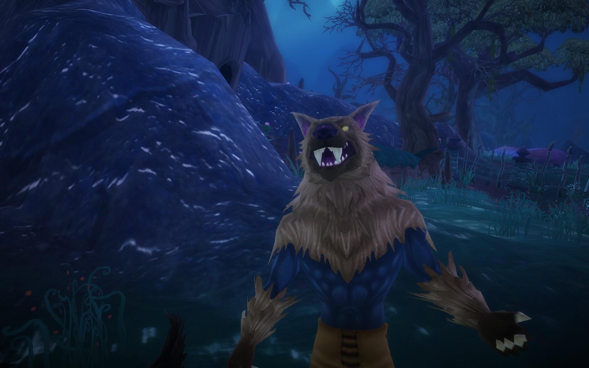 Cliquez sur l'image pour la voir en taille réelleNom : Halloween 3.jpgAffichages : 160Taille : 445,5 KoID : 897