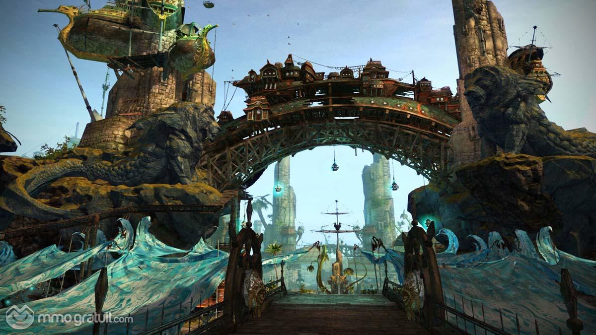 Cliquez sur l'image pour la voir en taille réelleNom : Guild Wars 2 90 copia.jpgAffichages : 124Taille : 152,4 KoID : 8970