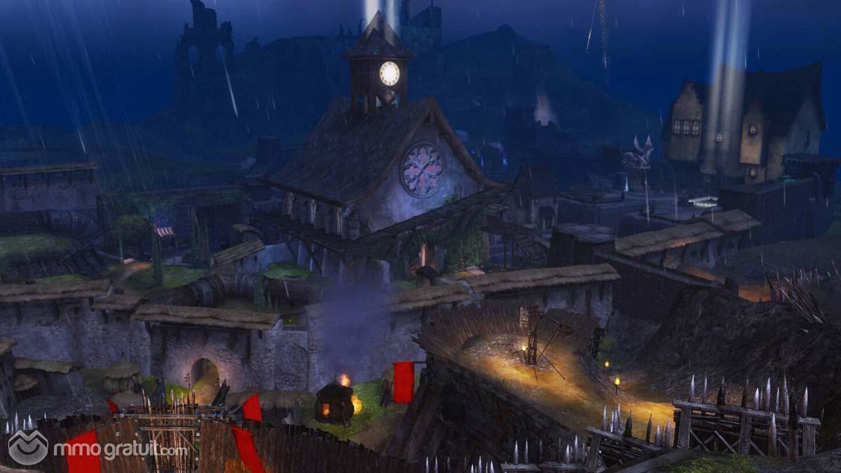 Cliquez sur l'image pour la voir en taille réelleNom : Guild Wars 2 104 copia.jpgAffichages : 121Taille : 86,2 KoID : 8973