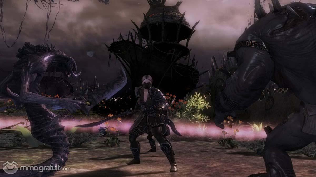 Cliquez sur l'image pour la voir en taille réelleNom : Guild Wars 2 81 copia.jpgAffichages : 126Taille : 90,1 KoID : 8974