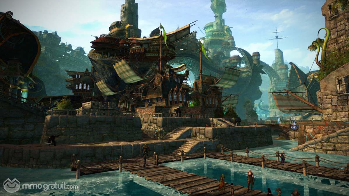 Cliquez sur l'image pour la voir en taille réelleNom : Guild Wars 2 91 copia.jpgAffichages : 127Taille : 142,8 KoID : 8975