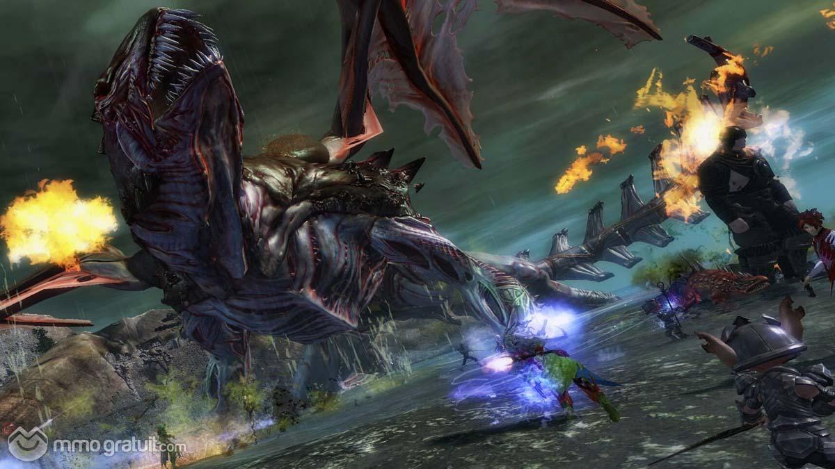 Cliquez sur l'image pour la voir en taille réelleNom : Guild Wars 2 114 copia.jpgAffichages : 125Taille : 126,1 KoID : 8976