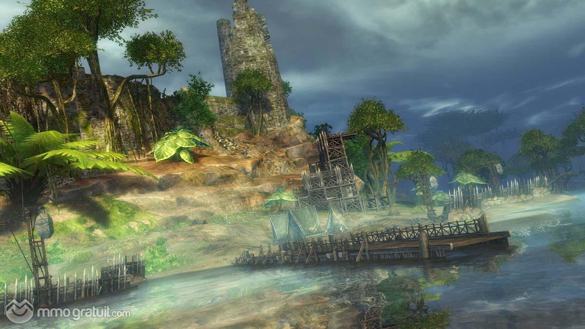Cliquez sur l'image pour la voir en taille réelleNom : Guild Wars 2 123 copia.jpgAffichages : 123Taille : 140,2 KoID : 8977