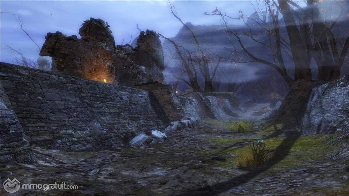 Cliquez sur l'image pour la voir en taille réelleNom : Guild Wars 2 103 copia.jpgAffichages : 122Taille : 112,0 KoID : 8978