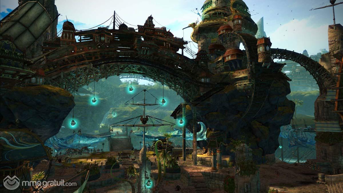 Cliquez sur l'image pour la voir en taille réelleNom : Guild Wars 2 92 copia.jpgAffichages : 120Taille : 131,3 KoID : 8979