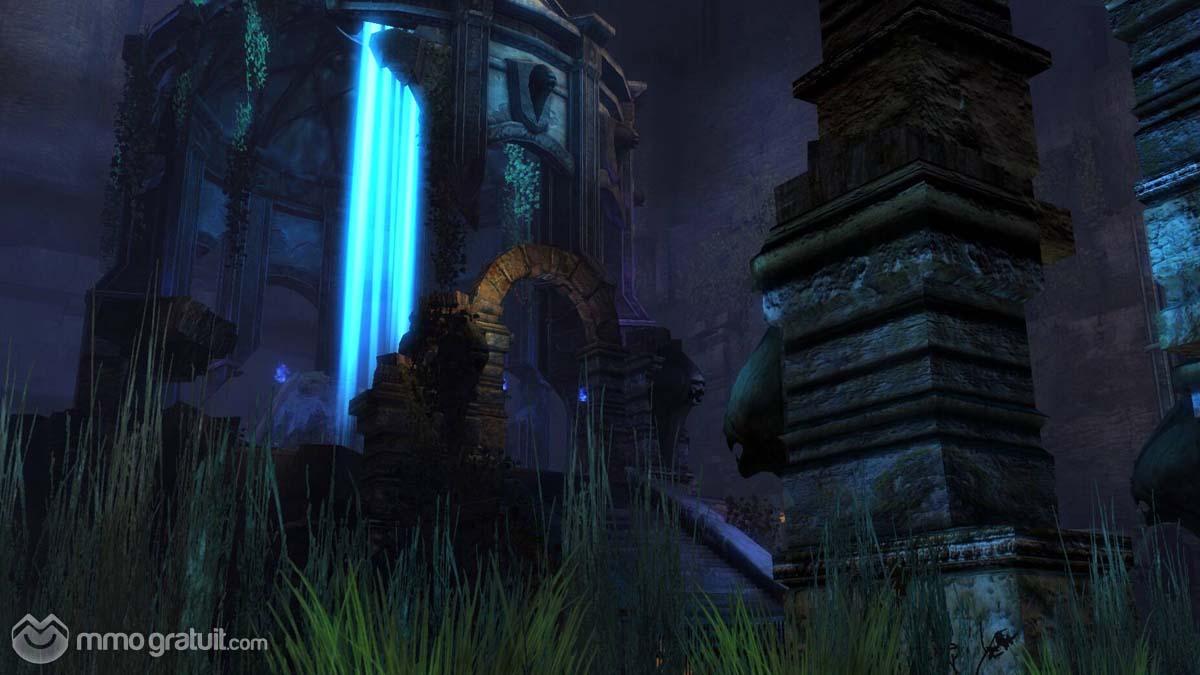 Cliquez sur l'image pour la voir en taille réelleNom : Guild Wars 2 86 copia.jpgAffichages : 124Taille : 93,8 KoID : 8980