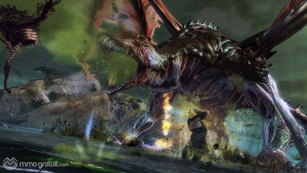 Cliquez sur l'image pour la voir en taille réelleNom : Guild Wars 2 113 copia.jpgAffichages : 128Taille : 124,9 KoID : 8982