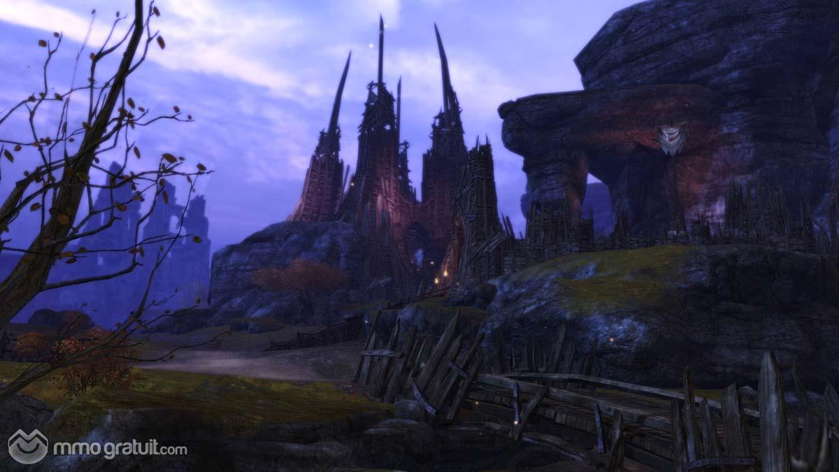 Cliquez sur l'image pour la voir en taille réelleNom : Guild Wars 2 102 copia.jpgAffichages : 125Taille : 93,2 KoID : 8983