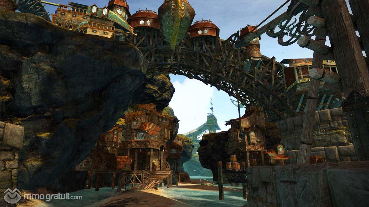 Cliquez sur l'image pour la voir en taille réelleNom : Guild Wars 2 93 copia.jpgAffichages : 125Taille : 137,7 KoID : 8984