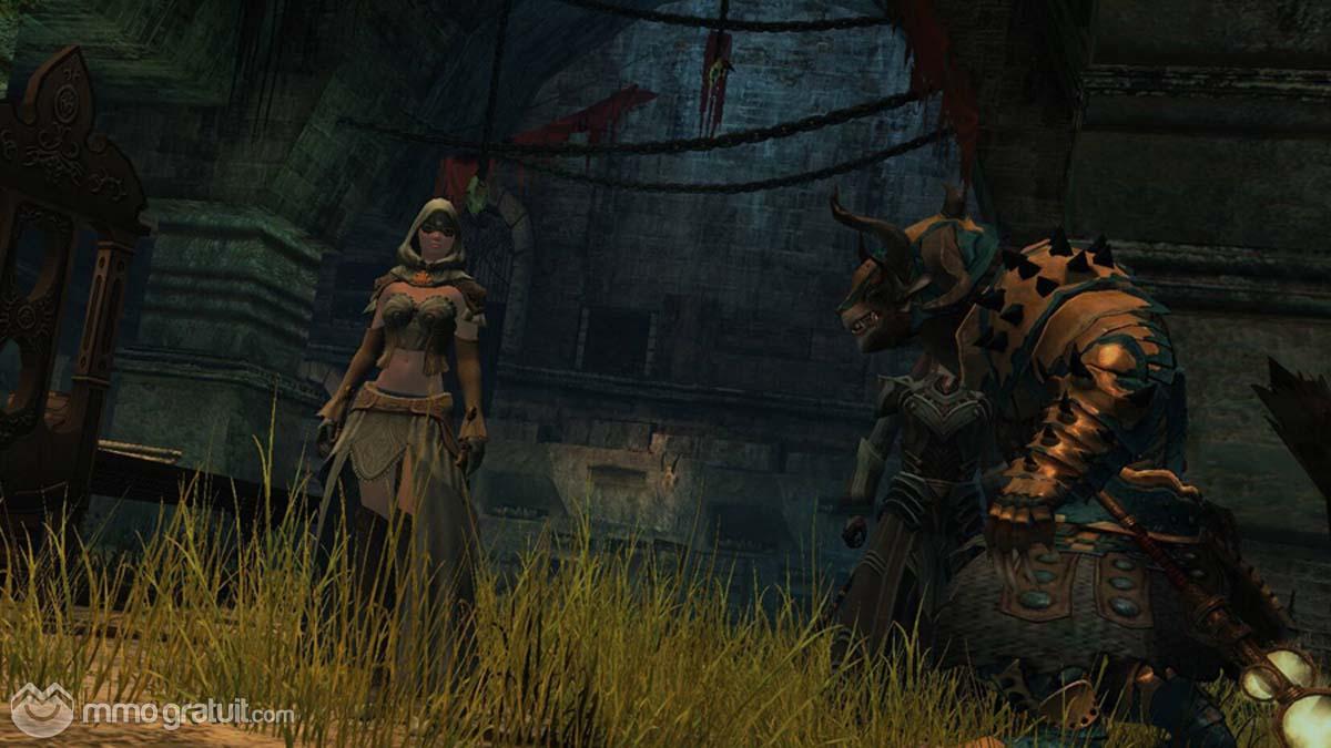Cliquez sur l'image pour la voir en taille réelleNom : Guild Wars 2 68 copia.jpgAffichages : 118Taille : 106,2 KoID : 8985