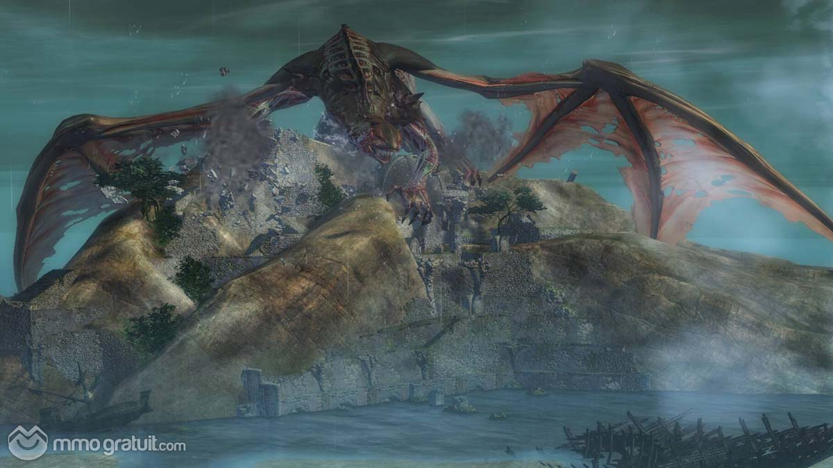 Cliquez sur l'image pour la voir en taille réelleNom : Guild Wars 2 112 copia.jpgAffichages : 123Taille : 101,7 KoID : 8986