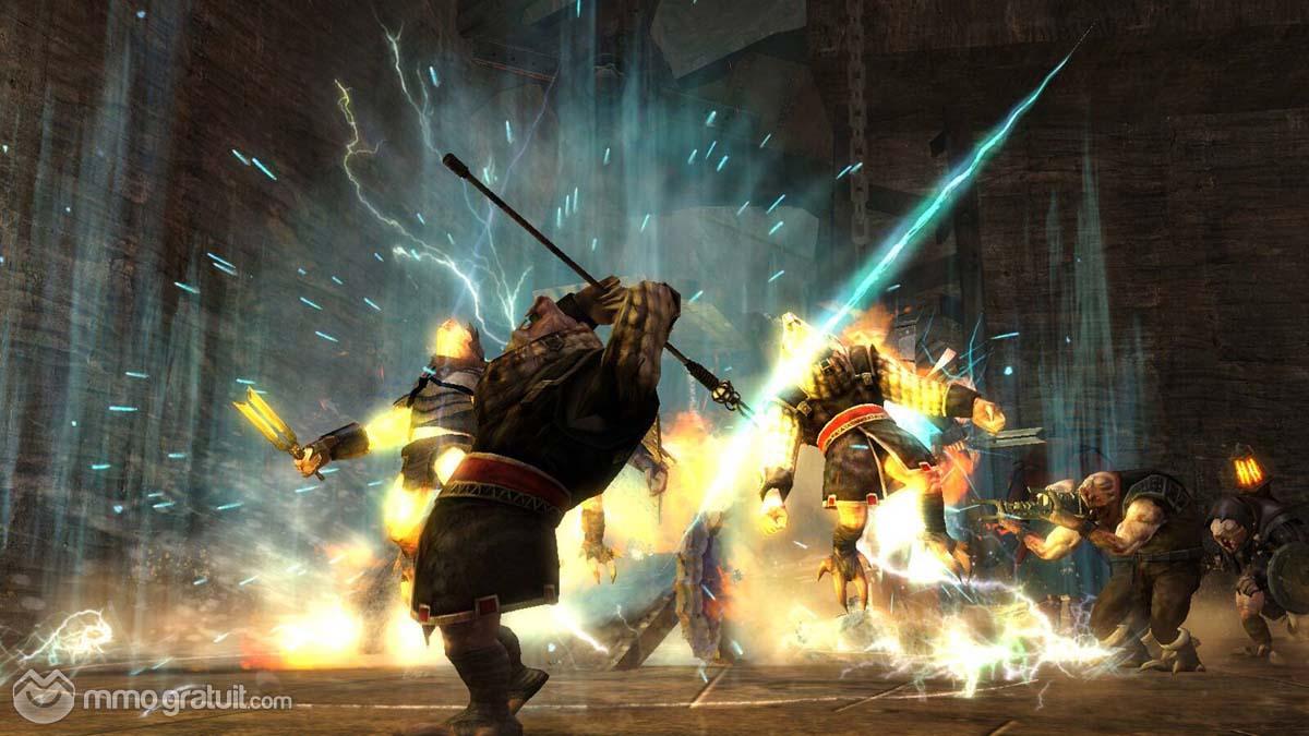 Cliquez sur l'image pour la voir en taille réelleNom : Guild Wars 2 87 copia.jpgAffichages : 123Taille : 121,4 KoID : 8987