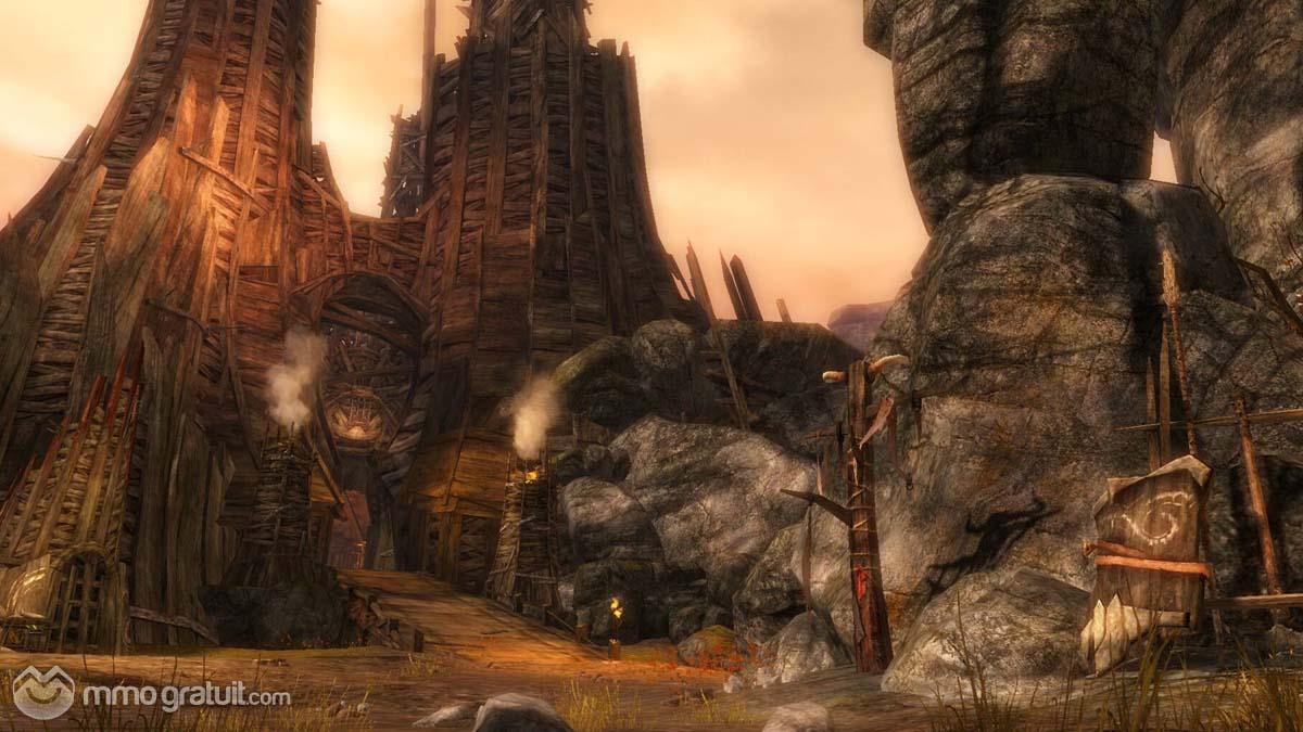 Cliquez sur l'image pour la voir en taille réelleNom : Guild Wars 2 101 copia.jpgAffichages : 123Taille : 135,5 KoID : 8988