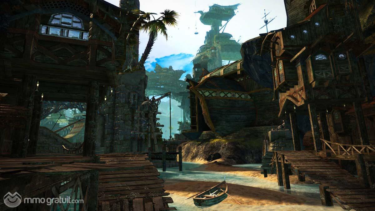 Cliquez sur l'image pour la voir en taille réelleNom : Guild Wars 2 94 copia.jpgAffichages : 127Taille : 126,4 KoID : 8989