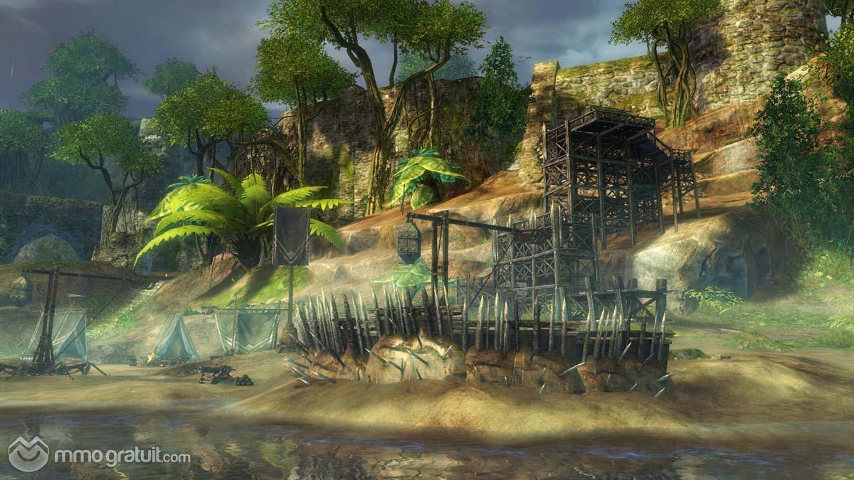 Cliquez sur l'image pour la voir en taille réelleNom : Guild Wars 2 122 copia.jpgAffichages : 126Taille : 167,3 KoID : 8990