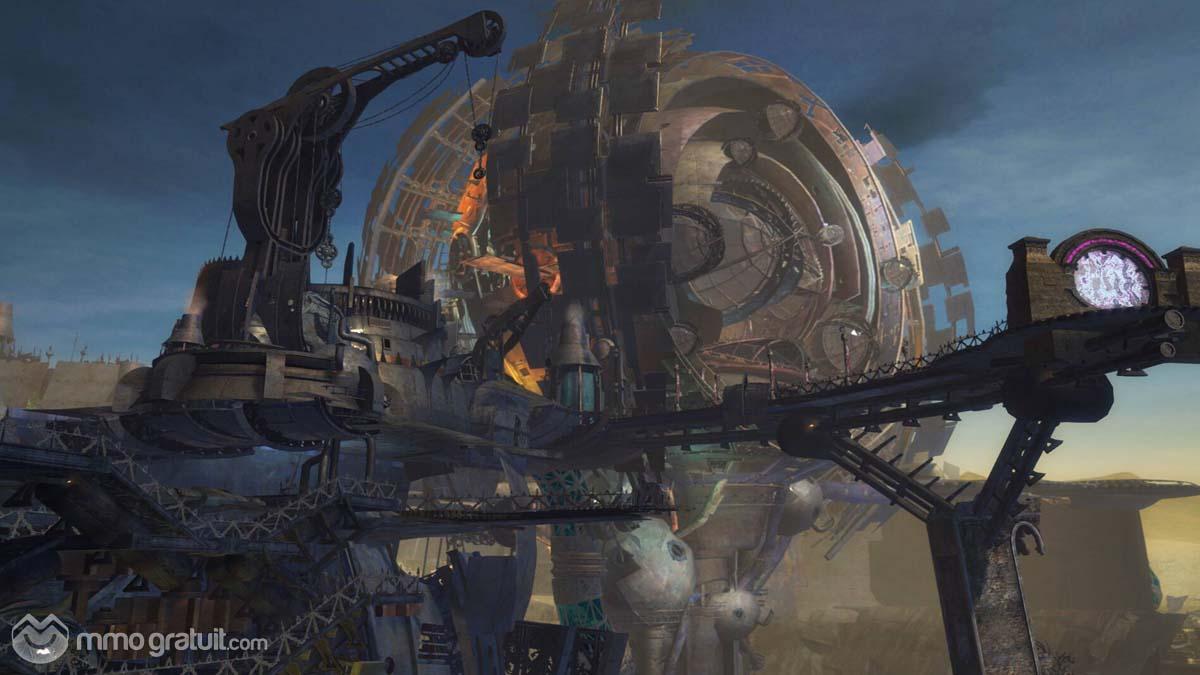 Cliquez sur l'image pour la voir en taille réelleNom : Guild Wars 2 74 copia.jpgAffichages : 126Taille : 92,1 KoID : 8991