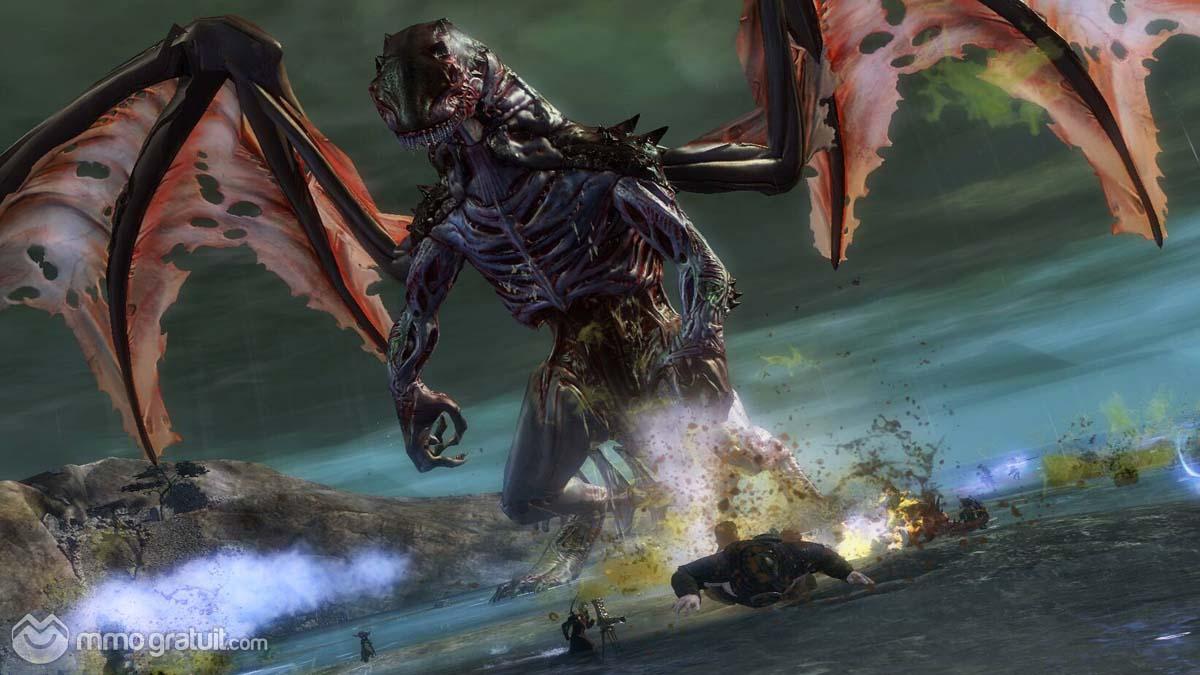 Cliquez sur l'image pour la voir en taille réelleNom : Guild Wars 2 111 copia.jpgAffichages : 121Taille : 112,9 KoID : 8992