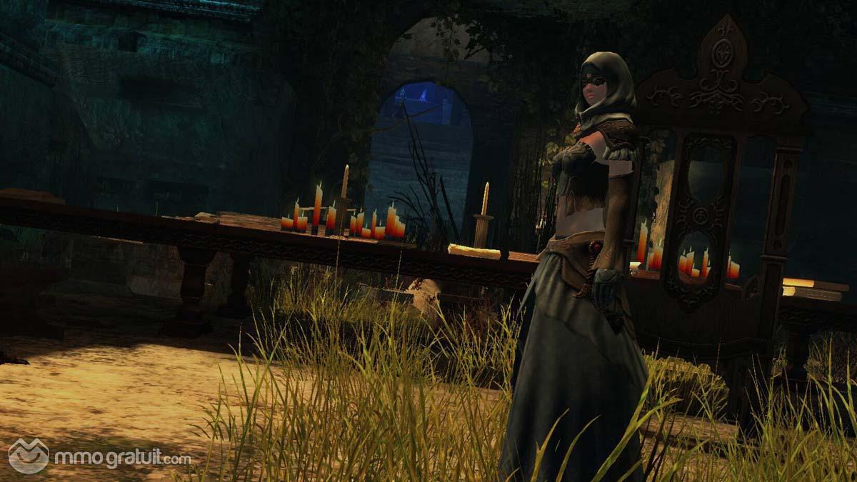 Cliquez sur l'image pour la voir en taille réelleNom : Guild Wars 2 69 copia.jpgAffichages : 121Taille : 115,5 KoID : 8993