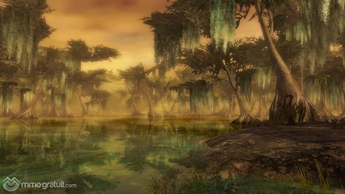 Cliquez sur l'image pour la voir en taille réelleNom : Guild Wars 2 100 copia.jpgAffichages : 125Taille : 124,4 KoID : 8995
