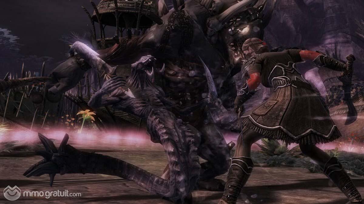 Cliquez sur l'image pour la voir en taille réelleNom : Guild Wars 2 82 copia.jpgAffichages : 115Taille : 104,5 KoID : 8998