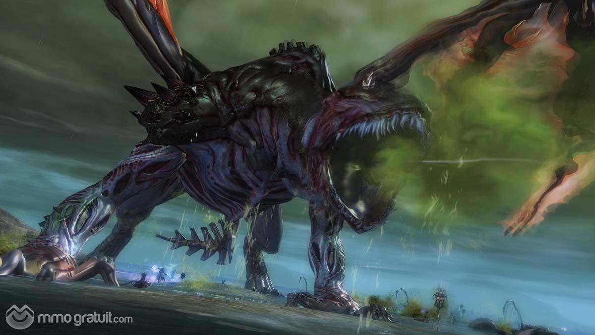 Cliquez sur l'image pour la voir en taille réelleNom : Guild Wars 2 110 copia.jpgAffichages : 122Taille : 89,2 KoID : 8999