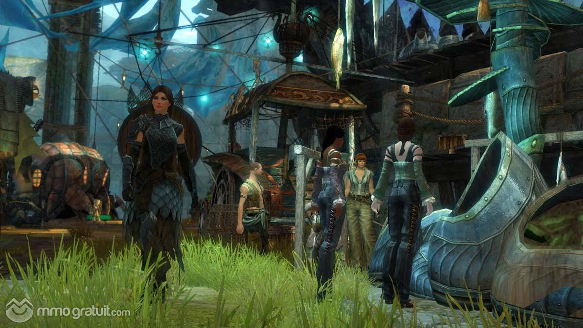 Cliquez sur l'image pour la voir en taille réelleNom : Guild Wars 2 99 copia.jpgAffichages : 123Taille : 149,2 KoID : 9000