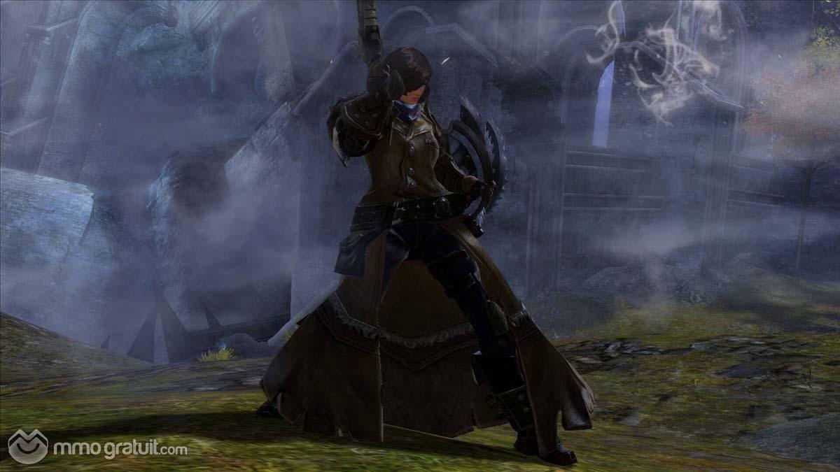 Cliquez sur l'image pour la voir en taille réelleNom : Guild Wars 2 70 copia.jpgAffichages : 126Taille : 82,0 KoID : 9002
