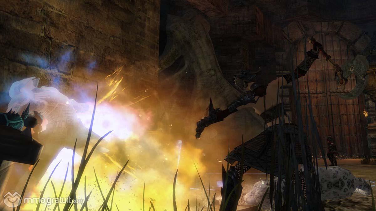 Cliquez sur l'image pour la voir en taille réelleNom : Guild Wars 2 85 copia.jpgAffichages : 112Taille : 91,9 KoID : 9003
