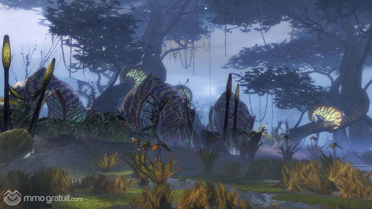 Cliquez sur l'image pour la voir en taille réelleNom : Guild Wars 2 129 copia.jpgAffichages : 122Taille : 123,1 KoID : 9004