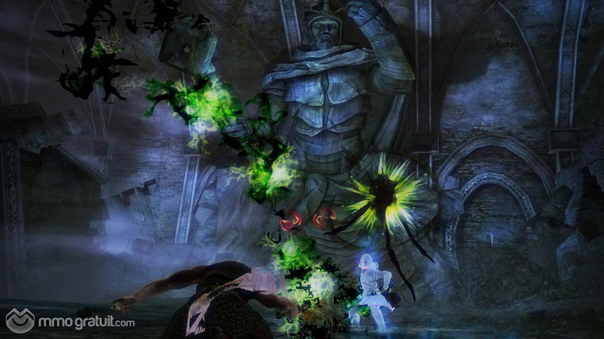 Cliquez sur l'image pour la voir en taille réelleNom : Guild Wars 2 77 copia.jpgAffichages : 123Taille : 109,5 KoID : 9006