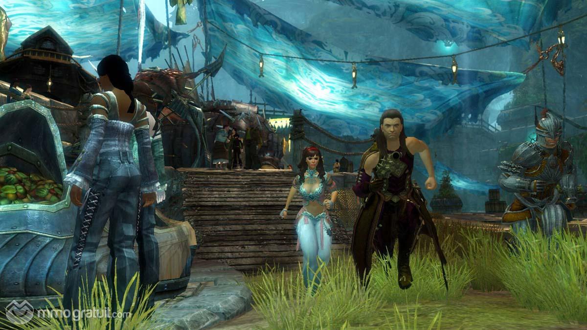 Cliquez sur l'image pour la voir en taille réelleNom : Guild Wars 2 98 copia.jpgAffichages : 116Taille : 149,9 KoID : 9007
