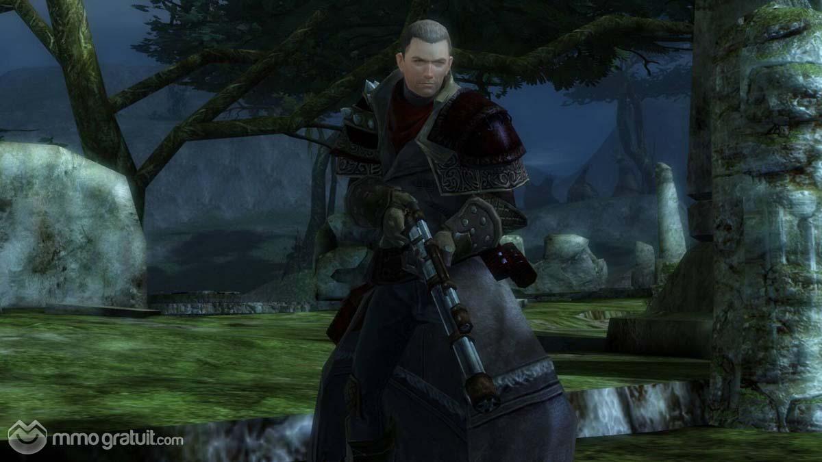 Cliquez sur l'image pour la voir en taille réelleNom : Guild Wars 2 71 copia.jpgAffichages : 115Taille : 92,5 KoID : 9008