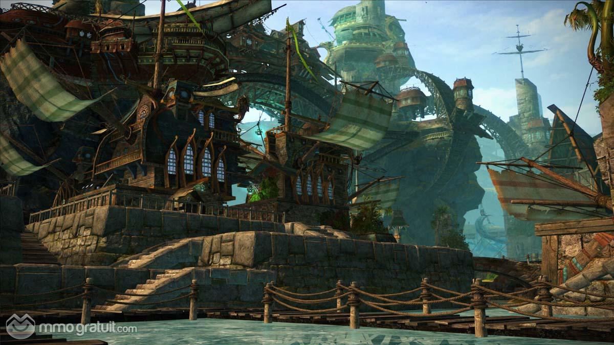 Cliquez sur l'image pour la voir en taille réelleNom : Guild Wars 2 95 copia.jpgAffichages : 124Taille : 148,8 KoID : 9009