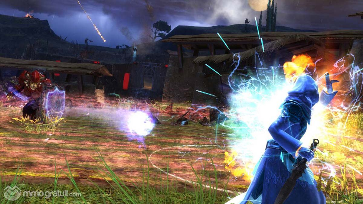Cliquez sur l'image pour la voir en taille réelleNom : Guild Wars 2 108 copia.jpgAffichages : 124Taille : 151,5 KoID : 9011