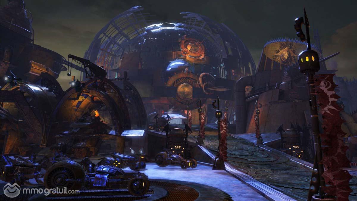 Cliquez sur l'image pour la voir en taille réelleNom : Guild Wars 2 72 copia.jpgAffichages : 117Taille : 106,1 KoID : 9012