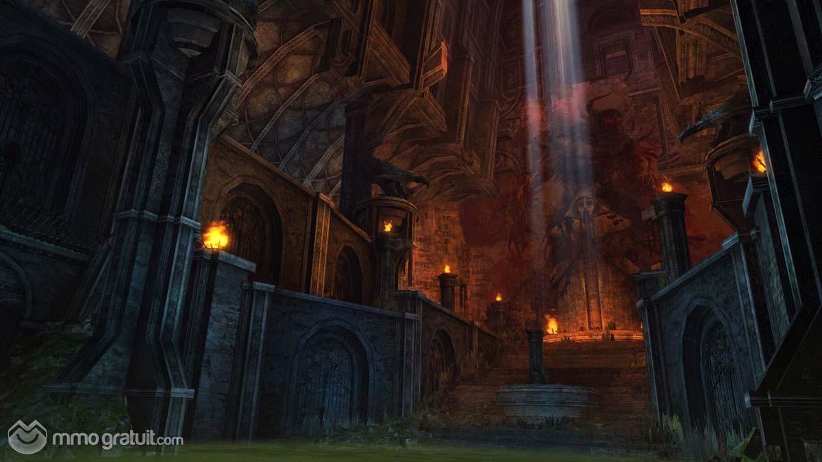 Cliquez sur l'image pour la voir en taille réelleNom : Guild Wars 2 84 copia.jpgAffichages : 119Taille : 97,2 KoID : 9013