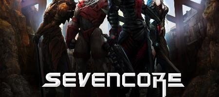 Nom : Sevencore - logo.jpgAffichages : 567Taille : 29,4 Ko