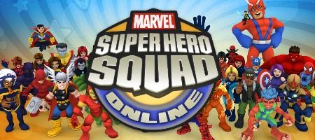 Nom : Marvel Super Hero Squad Online - logo.jpgAffichages : 614Taille : 46,6 Ko
