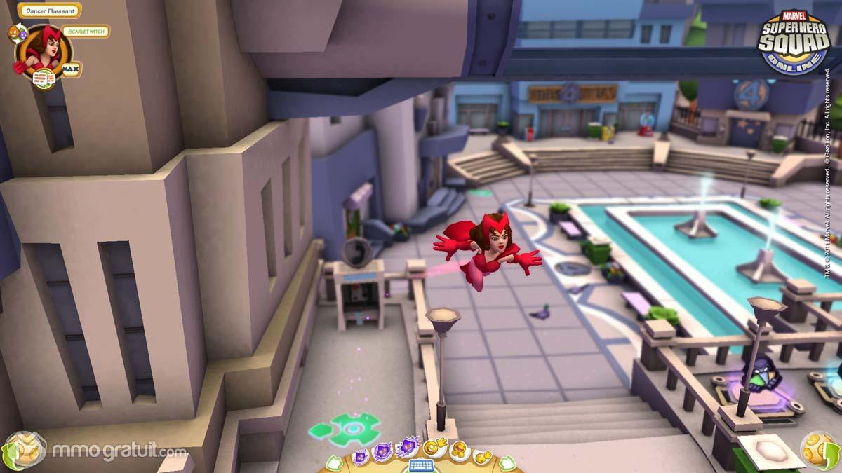 Cliquez sur l'image pour la voir en taille réelleNom : Marvel Super Hero Squad Online (6) copia.jpgAffichages : 247Taille : 107,3 KoID : 9043