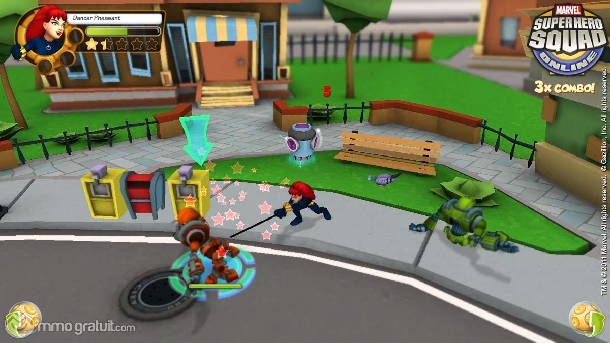 Cliquez sur l'image pour la voir en taille réelleNom : Marvel Super Hero Squad Online (3) copia.jpgAffichages : 246Taille : 123,0 KoID : 9045